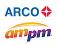 arco-ampm.png