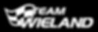 wieland_logo.png