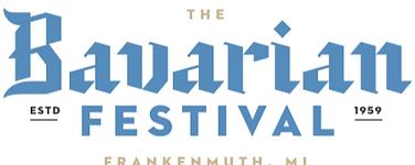 2019 Frankenmuth Bavarian Festival