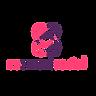 Logo_BCKGRND.png