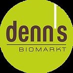 2000px-Denns_Biomarkt_logo.svg.png