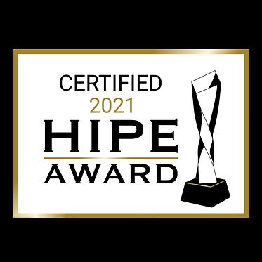 Certified HIPE Award.png