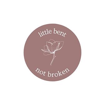 lbnb_circle_filled_logo.png