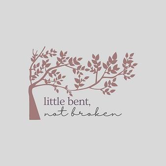 LBNB logo official.png