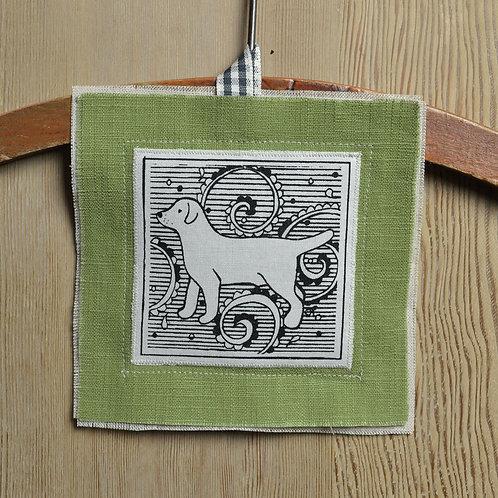 Labrador dog gift
