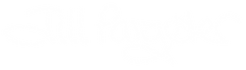 JP-SIGNATURE LOGO-WHITE-OUTLINE.png