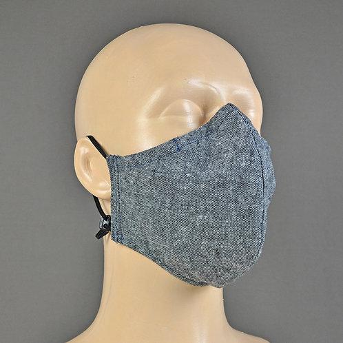 Jill Pargeter handmade face masks