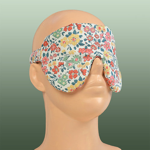 Luxury Liberty of London sleep masks