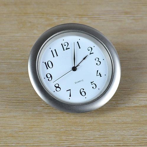 Inhouse clocks - clock parts