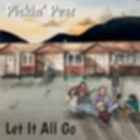 rsz_let_it_all_go_cover.jpg