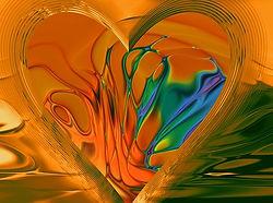 abstract-140235__340.jpg