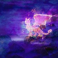 fantasy-2747066__340.jpg