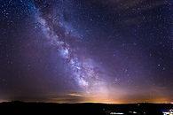 starry-sky-2051448_640.jpg