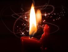 fire-989869_640.jpg