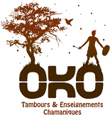 logo-oko.png