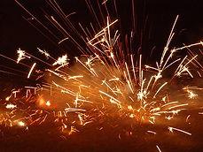 explosion-2802064__340.jpg