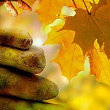meditation-264508_1280.jpg