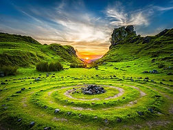 stone-circles-1853340_640.jpg