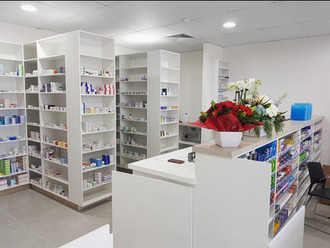 PharmacyMart Pharmacy - Oran Park