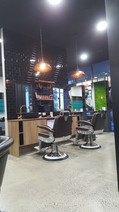 Laverna Hair Salon