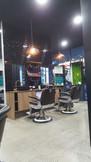 Laverna Hair Salon