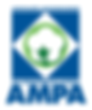 logo_ampa_vertical.png