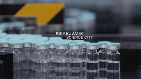 Reykjavik Science City
