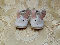 Piloo kézműves puhatalpú bőrcipők
