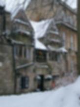 snowyside2.jpg
