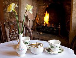 131 Bridge Tea Rooms - Chris Lock.jpg