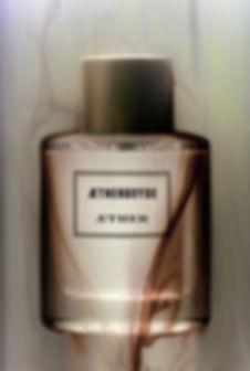 Aether_Aetheroxide.jpg