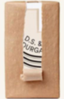 DS & DURGA.jpg
