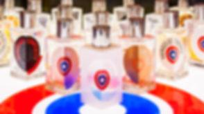 etat-libre-orange-parfum-perfume.jpg