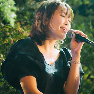 Photo  by Kosuke Mae (2020)