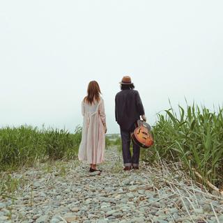 Photo  by AKIHIRO YAMAGUCHI (2020)