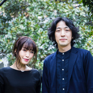 Photo by  AKIHIRO YAMAGUCHI (2019)