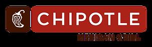 cmg_logo_1500.png