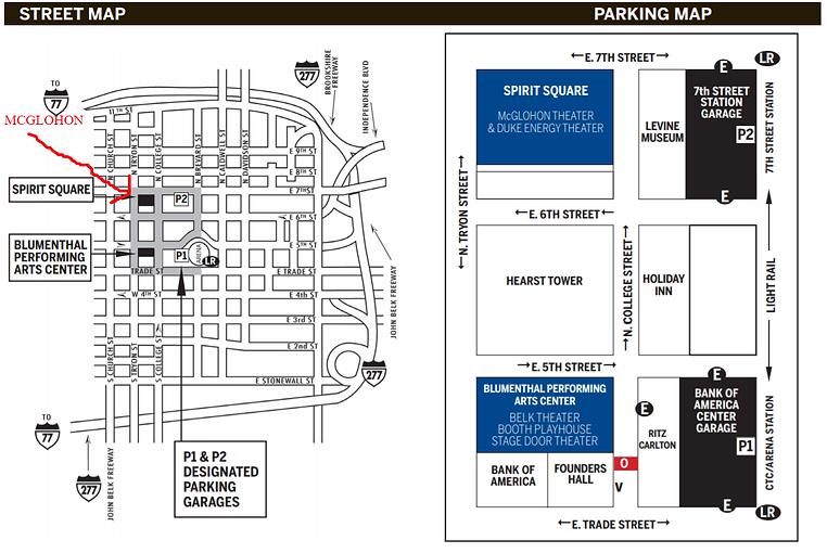 2016_PAC ParkingMap_ 7a9d15481b pdf.png