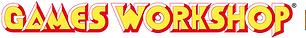 logoinv1.png