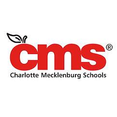 cmsSocialMediaLogo.jpg