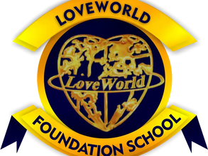 Foundation School