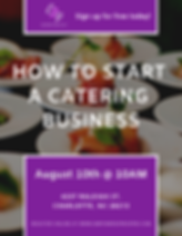 How to Start a Catering Business.png