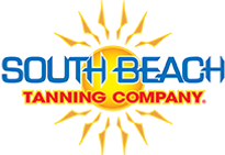 south beach tanning logo.png