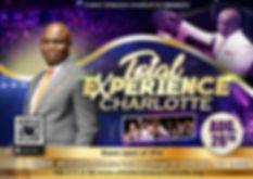 Total Experience V1_REVISED.jpg