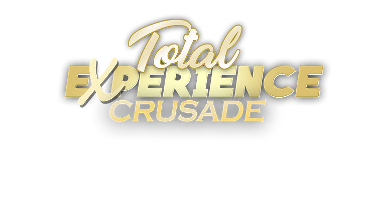Total Experience Title_NO SHADOW.png