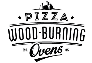 woodburning pizza ovens