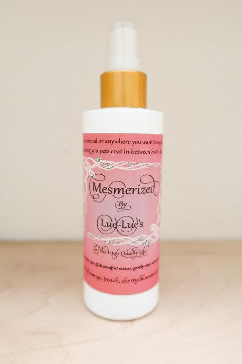 Mesmerized Fragrance