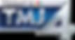 WTMJ-TV_Logo.png