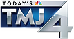 WTMJ-TV_Logo.png