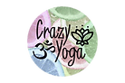 Crazy Yoga Transparent.png